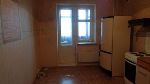 Сдается 2-я квартира в г.Мытищи на ул.Семашко д26к1 - Фото 1