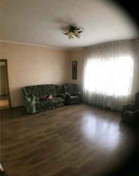 Сдам 4-к квартира, Дмитрия Ульянова - Фото 3