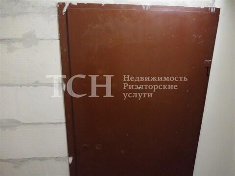 1-комн. квартира, Щелково, ул Неделина, 25 - Фото 5