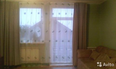 Дом 106 м2 на участке 6 сот.Кострома, Красная Маевка ул - Фото 5