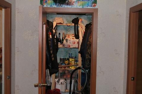 Квартира, Профсоюзная, д.6 - Фото 2