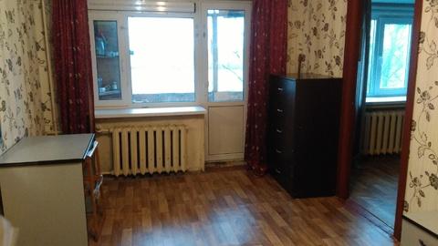 Сдается 2 ком.квартира в хорошем состоянии - Фото 2