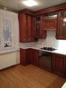 Продажа квартиры, Великий Новгород, Ул. Речная - Фото 2