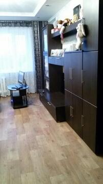 Сдам 2к евро квартиру в Заволжском районе - Фото 2