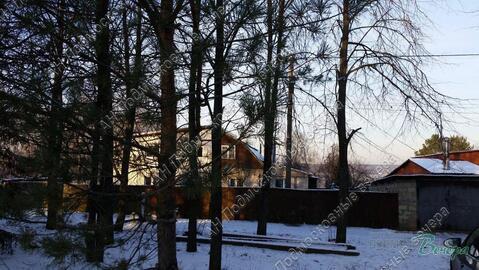 Осташковское ш. 9 км от МКАД, Подрезово, Дом 76 кв. м - Фото 5
