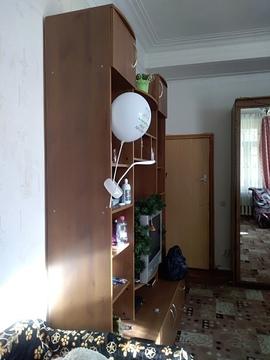 Продажа комнаты на м. Белорусская - Фото 3