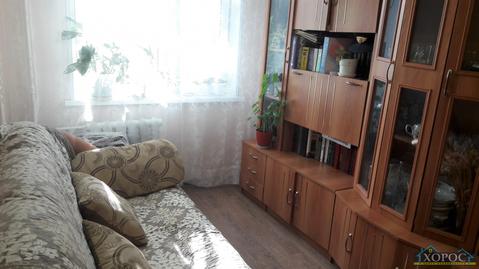 Продажа квартиры, Благовещенск, Ул. Комсомольская - Фото 3