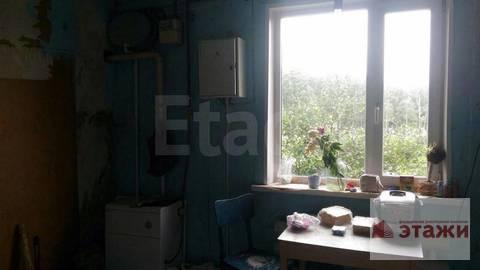 С. Сосновка, благоустроенный дом - Фото 3