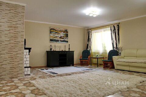 Продажа квартиры, Дедовск, Истринский район, Улица 1-я Главная - Фото 1