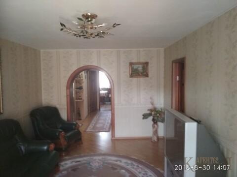 Сдам в аренду 3-комн. квартиру вторичного фонда в Московском р-не - Фото 2