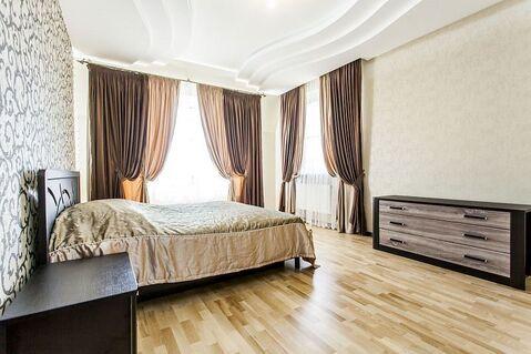 Продажа дома, Яблоновский, Тахтамукайский район, Ул. Чуц - Фото 5