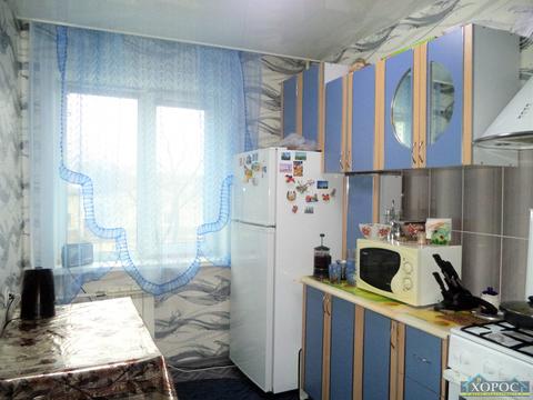 Продажа квартиры, Благовещенск, Посёлок Моховая Падь - Фото 3