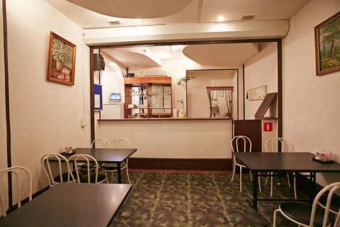 Продажа готового бизнеса, Воронеж, Ул. Старых Большевиков - Фото 3