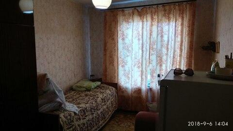 Продам 2 комн квартиру ул. Карагандинская,6 - Фото 3