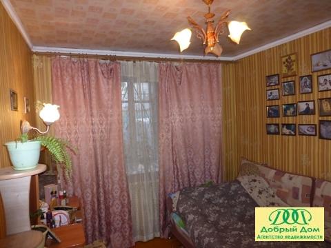 Продам дом на ул. Инженерная, 11 - Фото 3
