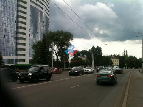Помещение на красной линии 125м2 на ул. Комарова 8 - Фото 3