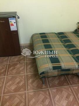Продажа комнаты, Геленджик, Ул. Чернышевского - Фото 2