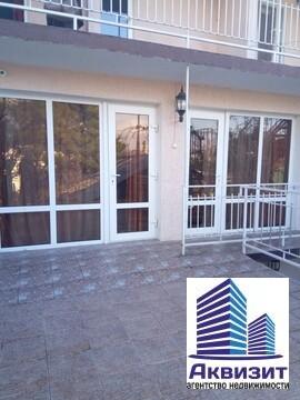 Продажа готового бизнеса, Геленджик, Ул. Дзержинского - Фото 3