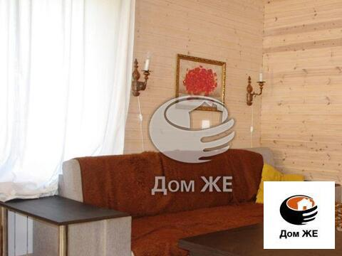 Аренда дома, Сергиев Посад, Сергиево-Посадский район - Фото 3