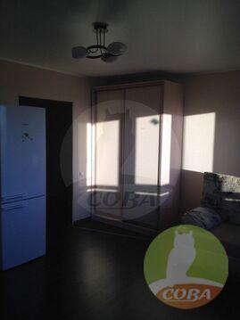 Аренда квартиры, Тюмень, Сидора Путилова - Фото 4