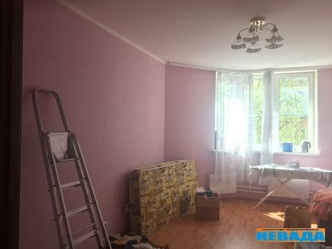 3-х комнатная квартира с шикарной планировкой - Фото 4