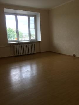 Продается 2х комнатная квартира по адресу: ул. Проспект мира, д. 182 - Фото 2