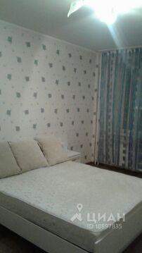 Продажа квартиры, Нефтекамск, Ул. Дорожная - Фото 2
