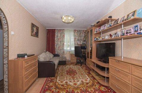 Продажа квартиры, Уфа, Гагарина - Фото 3