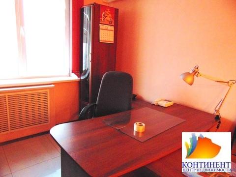 Продам два офиса 46 кв/м , цена доступная , возможен обмен на квартиру - Фото 2