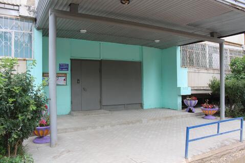 3-комнатная квартира ул. Чернышевского, д. 11 - Фото 2