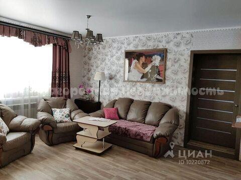 Продажа дома, Приамурский, Смидовичский район, Улица Зеленая - Фото 1