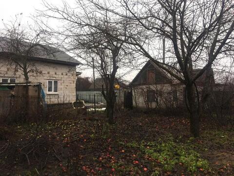 Продается участок (садоводство) по адресу г. Липецк, тер. сдт . - Фото 4