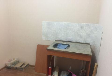 45 параллель, срочно 1 ком.31 кв в новом доме с новым ремонтом - Фото 5