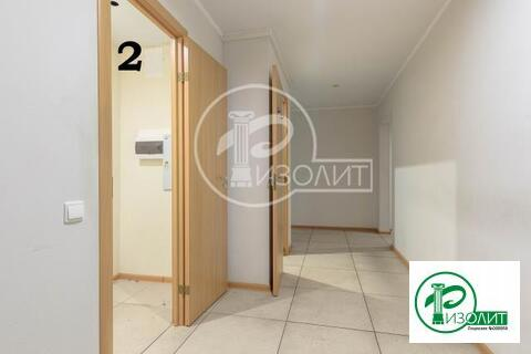Продам коммерческое помещение в городе Домодедово, улица Ломоносова 10 - Фото 4