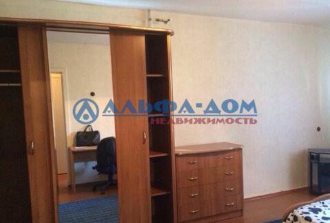 Сдам квартиру , Подольск, улица Маштакова - Фото 3