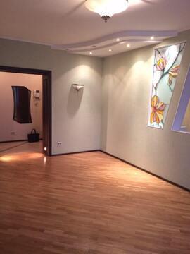 Продам 2-комнатную квартиру по ул. Нагорная - Фото 4