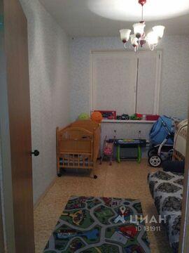 Продам недоро 3-комнатную квартиру в Одинцово с муниципальным ремонтом - Фото 3