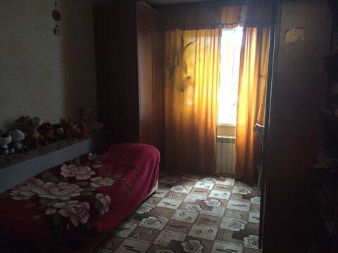3-х к. квартира в п. Кубинка-2 - Фото 5