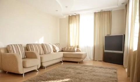Продам: особняк 390 кв.м. на участке 12 сот - Фото 3