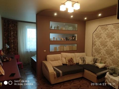Продам 1 комнатную квартиру, В.Пышма - Фото 2