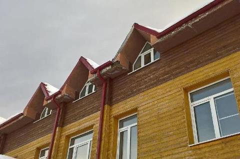 Продается База отдыха/Лагерь. , Аракуль, - Фото 1