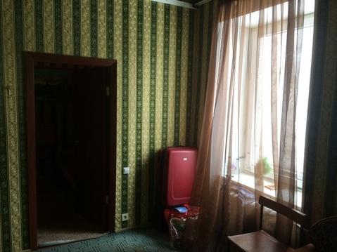 Квартира, Кильдинстрой, Полярная - Фото 2