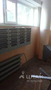 Продажа квартиры, Барнаул, Ул. Юрина - Фото 1