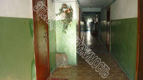 Продается 1-к Квартира ул. Школьная - Фото 5
