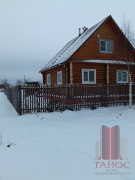 Продается земельный участок 22 сотки село Давыдово - Фото 2