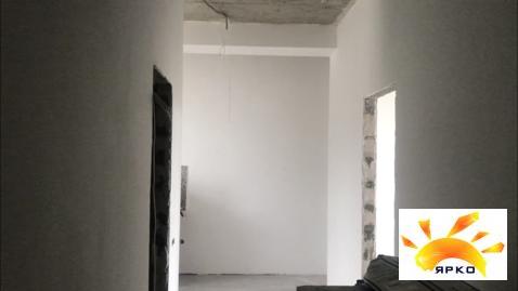 Продажа двухкомнатной квартиры в новом доме с видом на море. - Фото 3