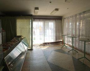 Продажа готового бизнеса, Астрахань, Ул. Адмирала Нахимова - Фото 2