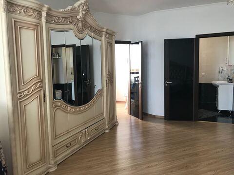 Продается квартира 121 кв.м. в элитном ЖК - Фото 1