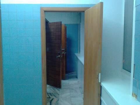 Офисный блок 325,8 м2, м. Моложежная - Фото 4