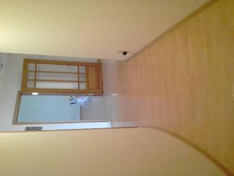 Продажа квартиры, Тольятти, Курчатова б-р. - Фото 1